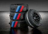 Kentra BMW M Performance bandentassen set 36132461758  1