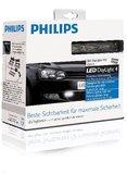 Philips led daylight 4 12v_