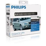 Philips led daytime lights drl 12v_