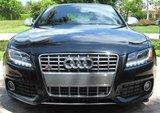 Originele Audi S5 Grill  _