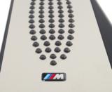 BMW M Voetsteun F06, F12,F13 51477960700