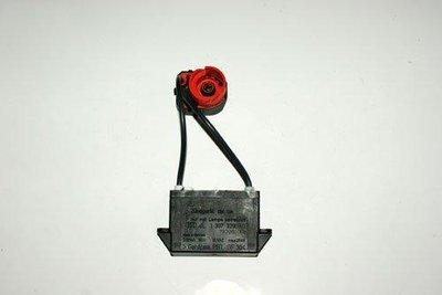 Bosch Xenon Nastarter 1 307 329 058