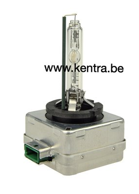 Philips D3S 42302  Xenon lamp