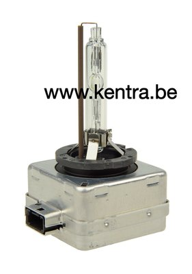 Philips D1S 85415 Xenon lamp