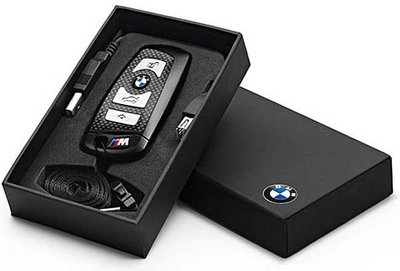 BMW USB stick 8GB in sleutelvorm