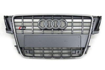 Originele Audi S5 Grill