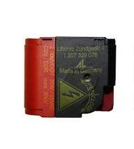 Bosch Xenon Nastarter 1 307 329 076