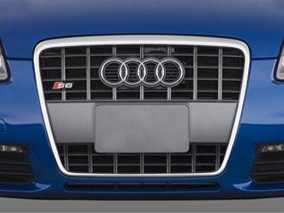 Audi S6 Grill 4F C6