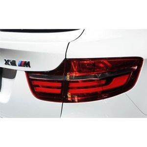 Origineel Black line achterlichten BMW E71 X6