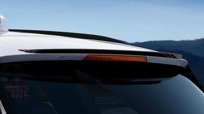 BMW M Performance dakspoiler X5 F15