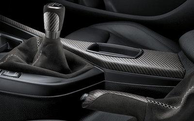 kentra F21 F22 M Performance pook 25112222529