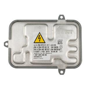 Kentra Xenon Ballast Bosch 130732924001 W204 1