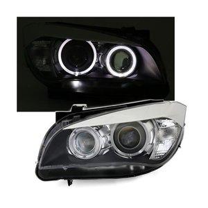 Kentra BMW X1 E84 led koplampen set