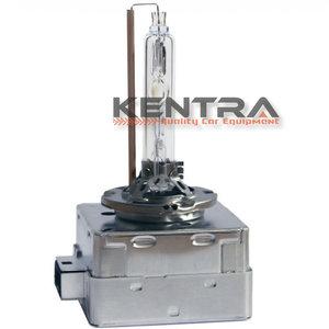Kentra Philips D1S Xenonlamp 1
