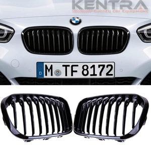 Kenta BMW F20 F21 LCI Performance grill set 1