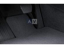Originele mattenset velours voor BMW X5 E70, X6 E71 35002213212