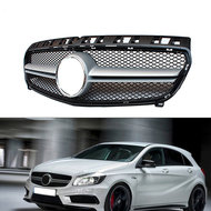 Kentra Mercedes A Classe W176 AMG Style Grill