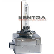 Kentra Philips D1S Xenonlamp 1
