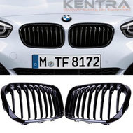 Kenta BMW F20 F21 LCI Performance grill set 1
