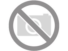 Xenonlamp Philips D5S 12410 4800K